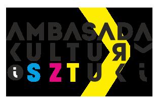 ambasadakulturyisztuki.org